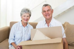 Helpful Hints for Moving