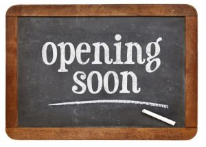 Applewood Our House North Opening Soon